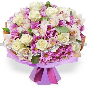 Цветок калла сочи купить минск, курьерская доставка цветов пятигорск